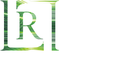 Laurie Line Rozier Coiffure